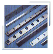 Simple -Duples sheet cutters
